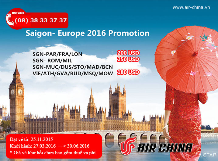 air-china-viet-nam-image2