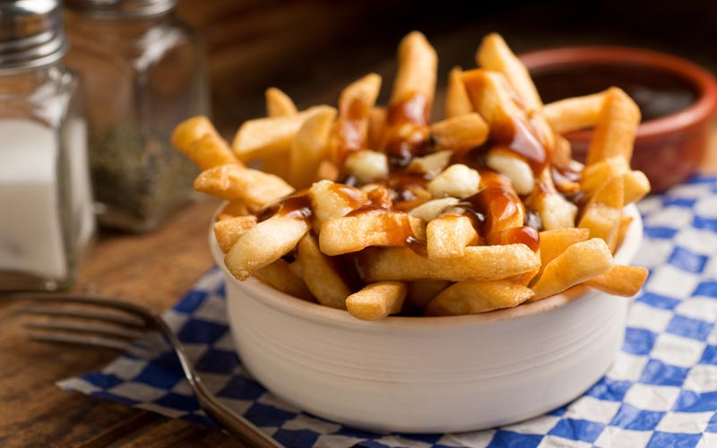 http://air-china.vn/wp-content/uploads/Poutine.jpg