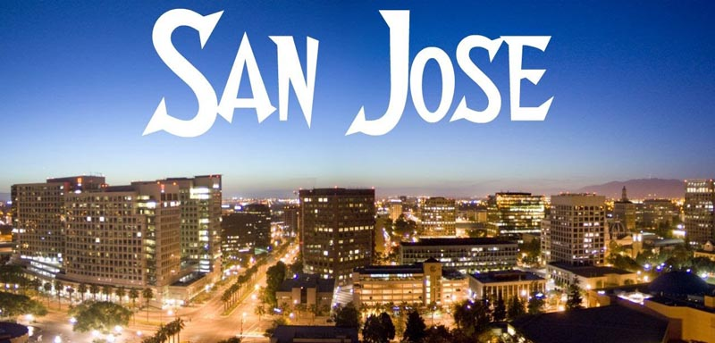 San-Jose-Travel