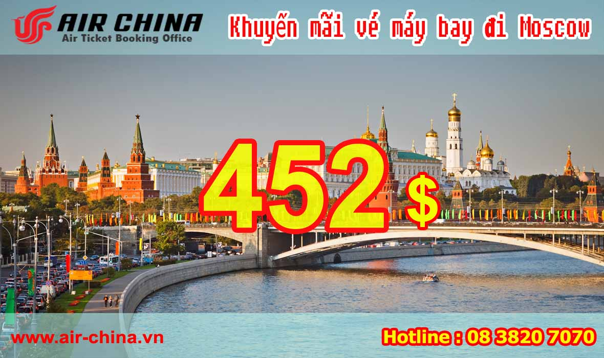 air-china-khuyen-mai-di-moscow