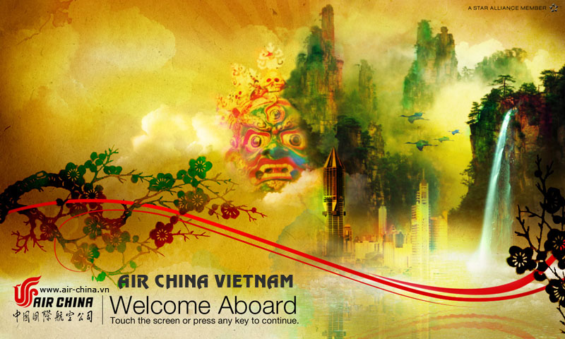 air-china-viet-nam-image3