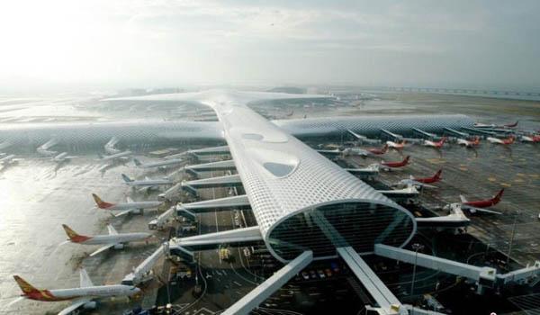 bao-an-tham-quyen-airport