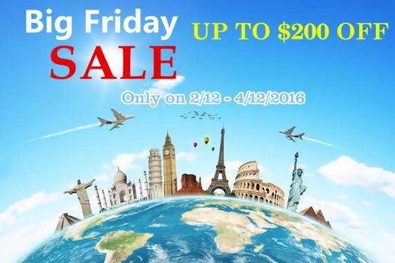 big-sale-air-china