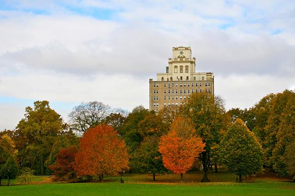 prospect-park-new-york