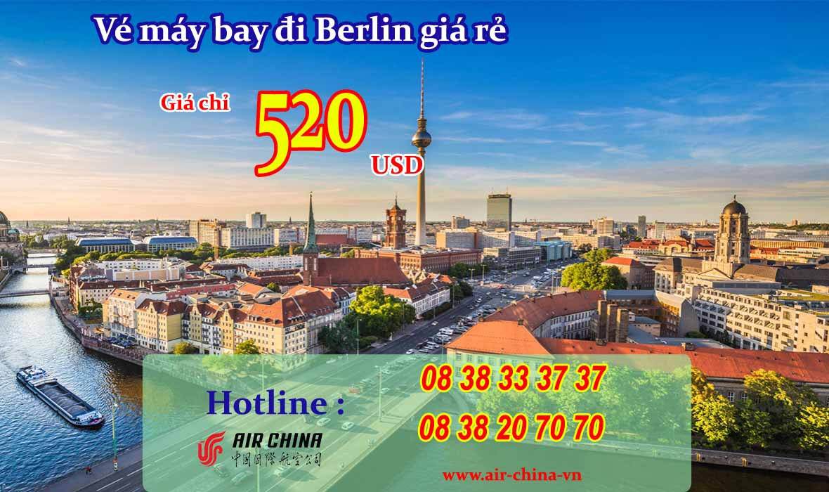 ve-may-bay-đi-berlin-gia-re