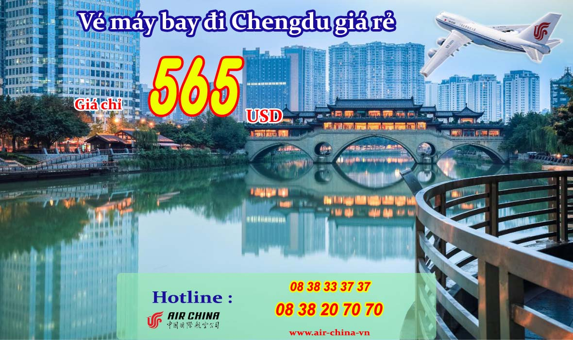 ve-may-bay-đi-chengdu-gia-re