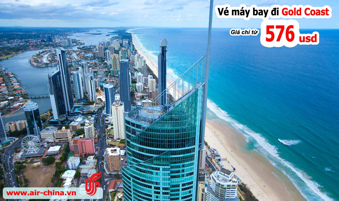 ve-may-bay-đi-gold-coast-gia-re