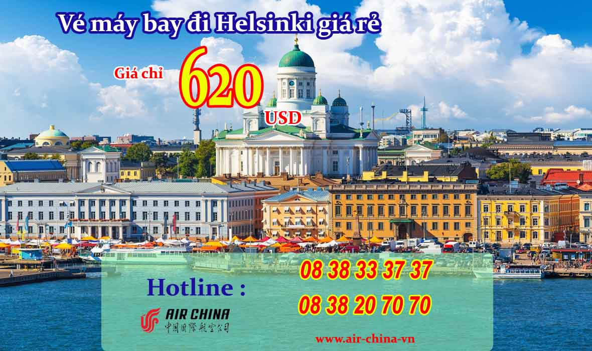 ve-may-bay-di-helsinki-gia-re