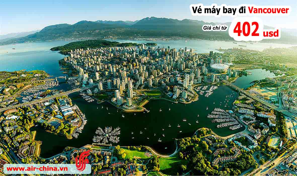 ve-may-bay-đi-vancouver-gia-re