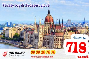 ve-may-bay-di-Budapest-gia-re