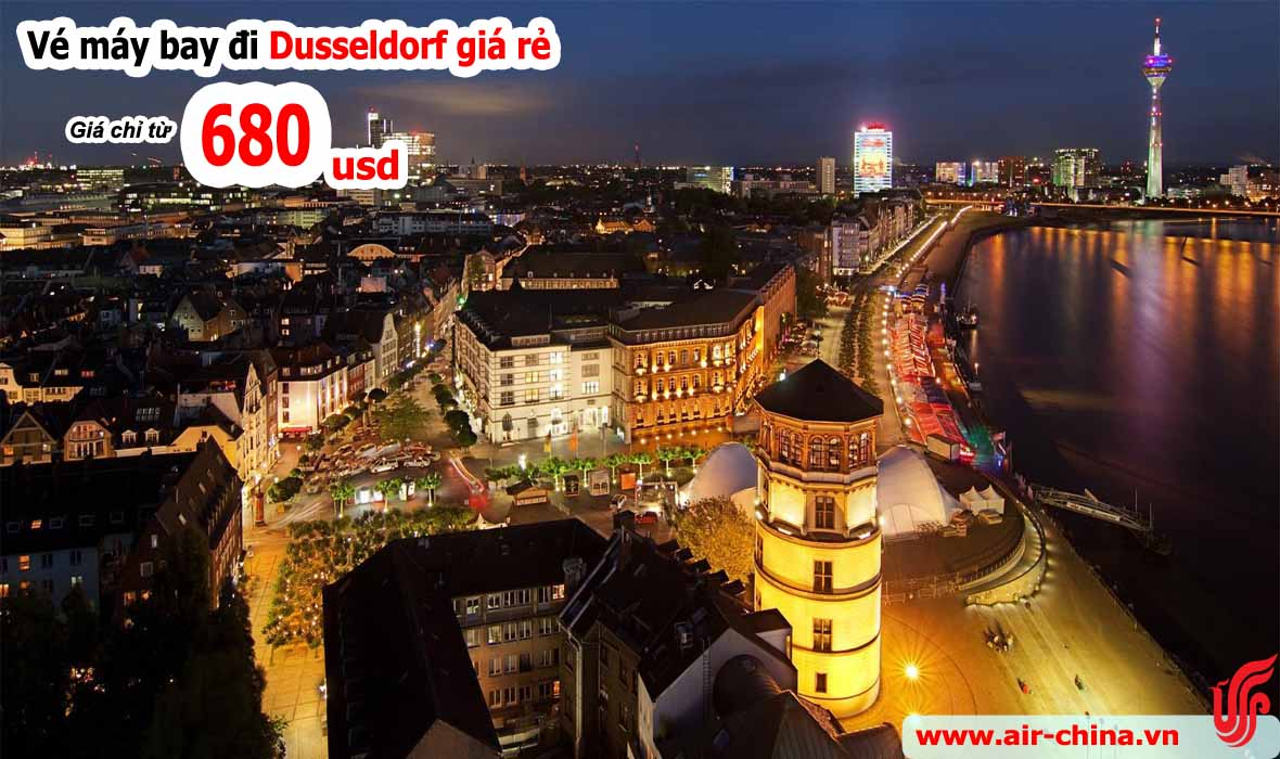 ve-may-bay-di-Dusseldorf-gia-re