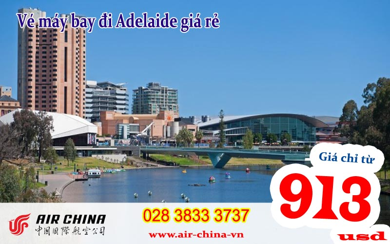 ve-may-bay-di-adelaide-gia-re