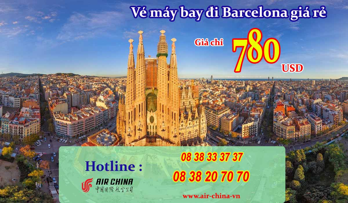 ve-may-bay-di-barcelona-gia-re