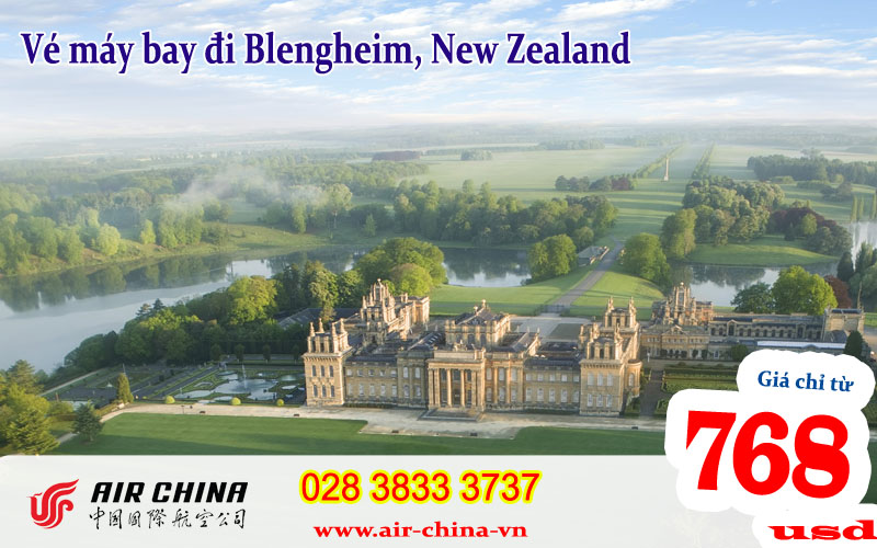 ve-may-bay-di-blenheim-gia-re