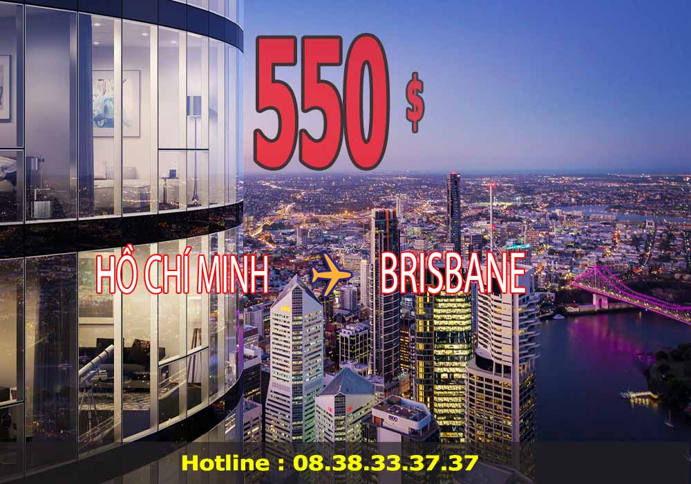 ve-may-bay-di-brisbane-gia-re