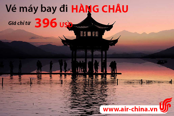 ve may bay di hang chau_airchina