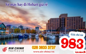 ve-may-bay-di-hobart-gia-re