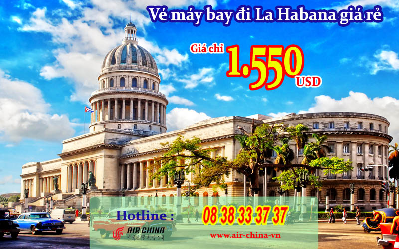 ve-may-bay-di-la-habana-gia-re