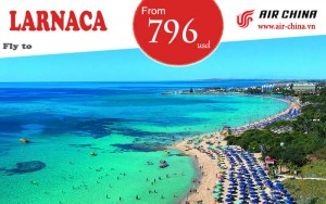 ve-may-bay-di-larnaca-gia-re