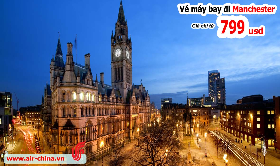 ve-may-bay-di-manchester-gia-re
