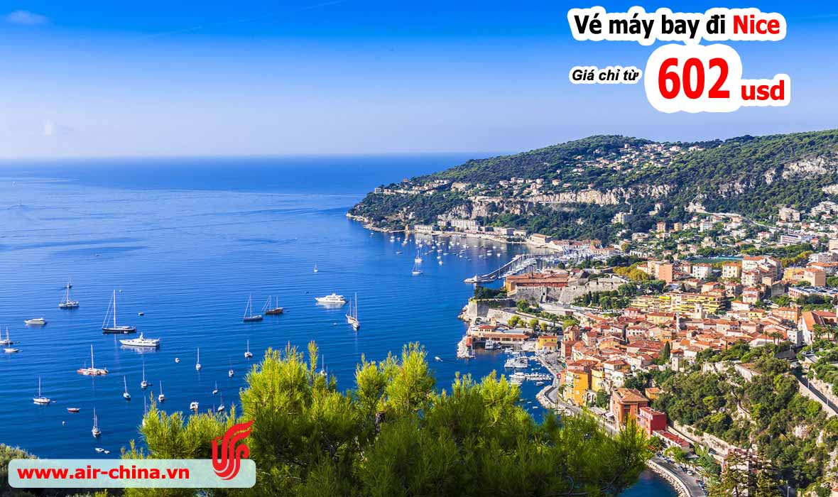 ve-may-bay-di-nice-gia-re