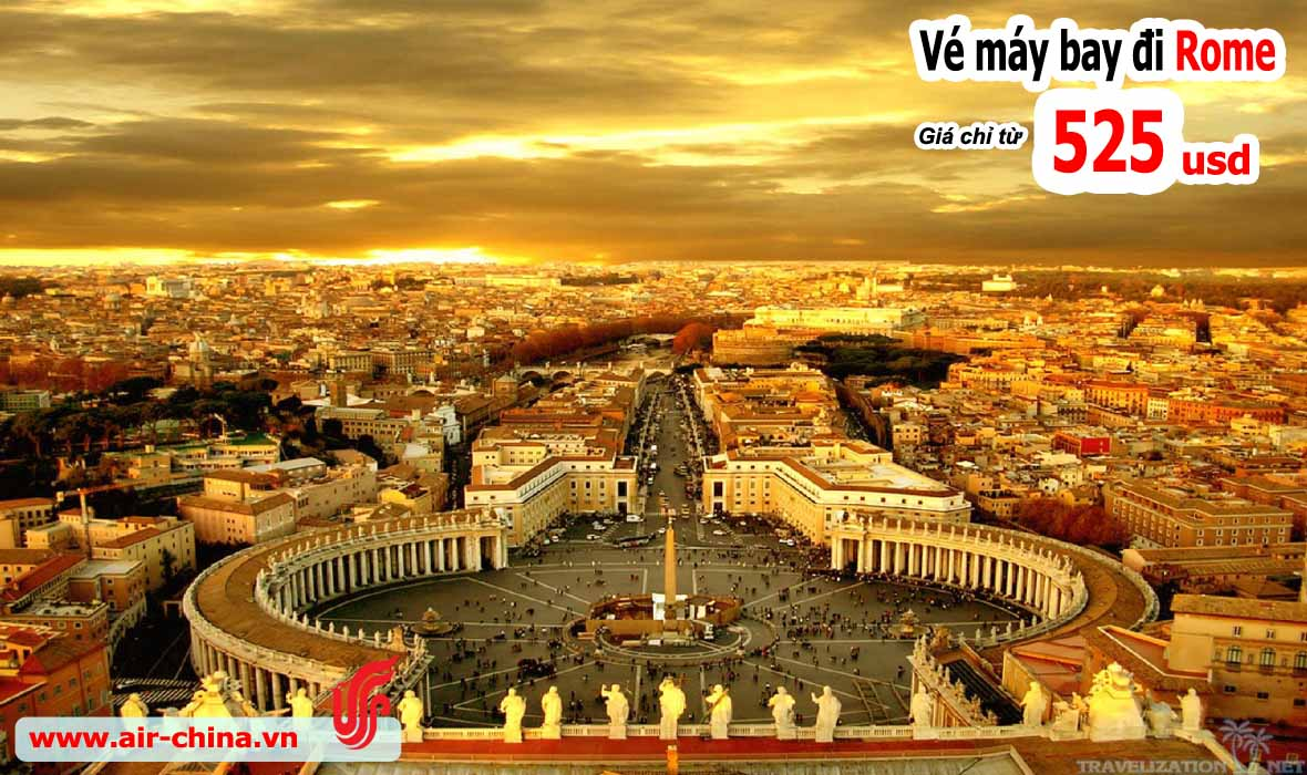 ve-may-bay-di-rome-gia-re