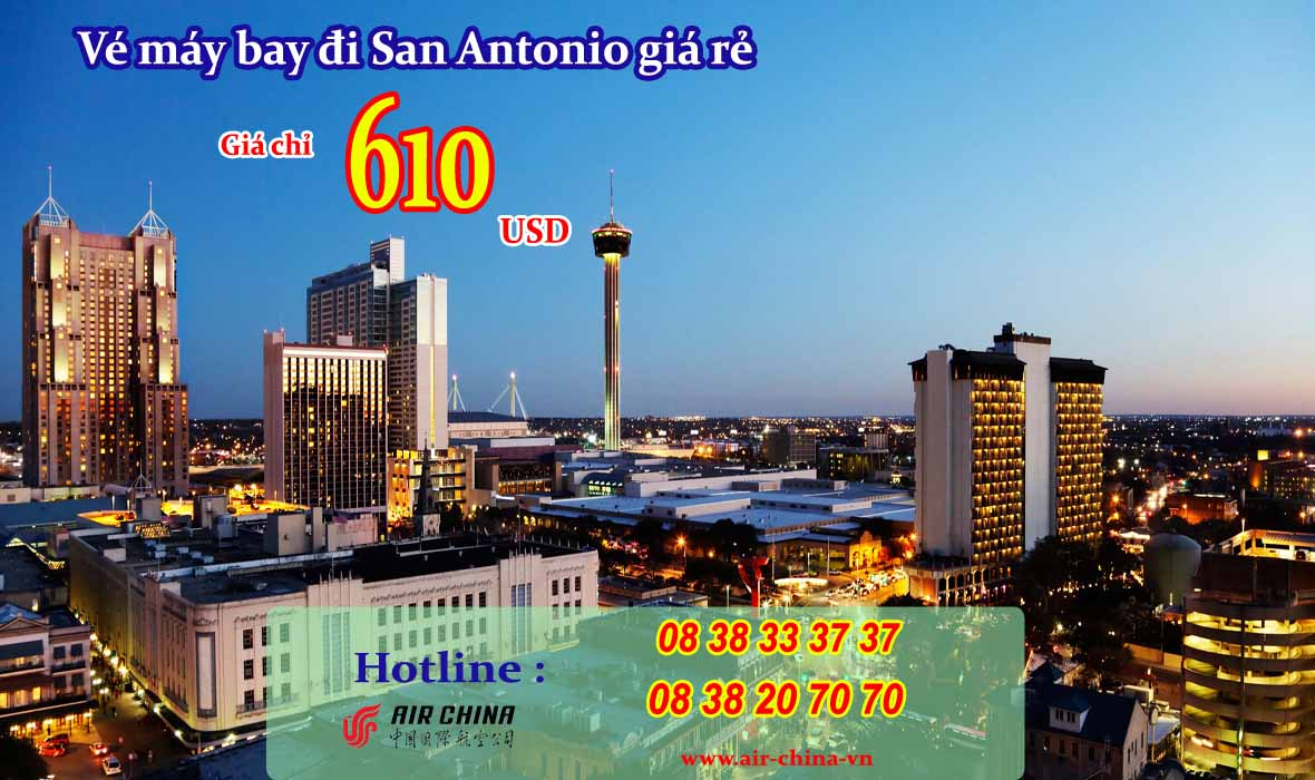ve-may-bay-di-san-antonio-gia-re