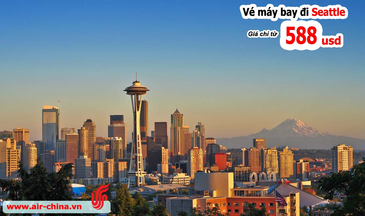 ve-may-bay-di-seattle-gia-re