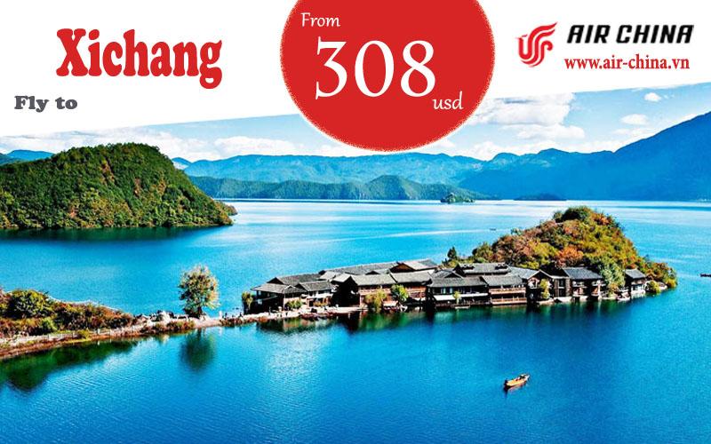 http://air-china.vn/ve-may-bay-di-tay-xuong-gia-re.html