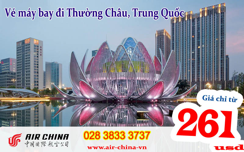 ve-may-bay-di-thuong-chau-gia-re