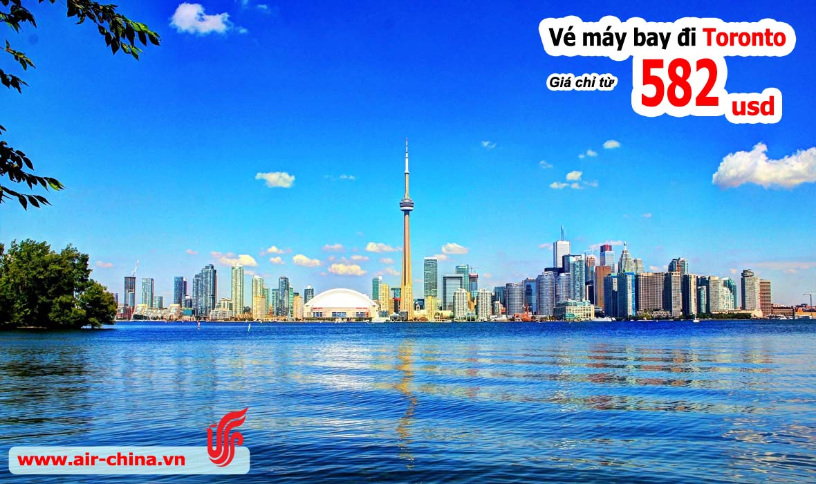 ve-may-bay-di-toronto-gia-re