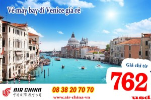ve-may-bay-di-venice-gia-re
