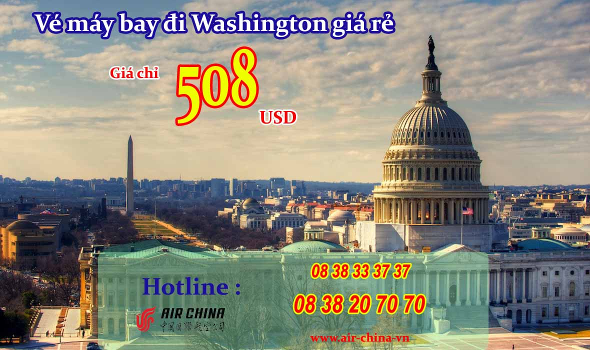 ve-may-bay-di-washington-gia-re