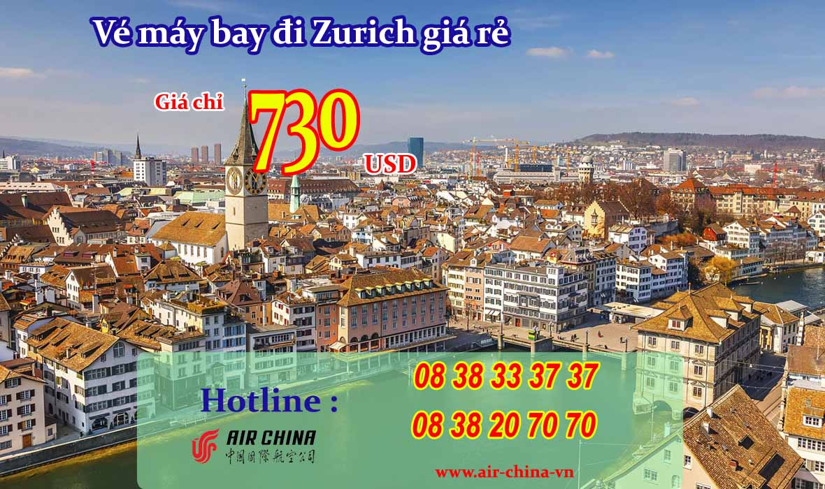 ve-may-bay-di-zurich-gia-re