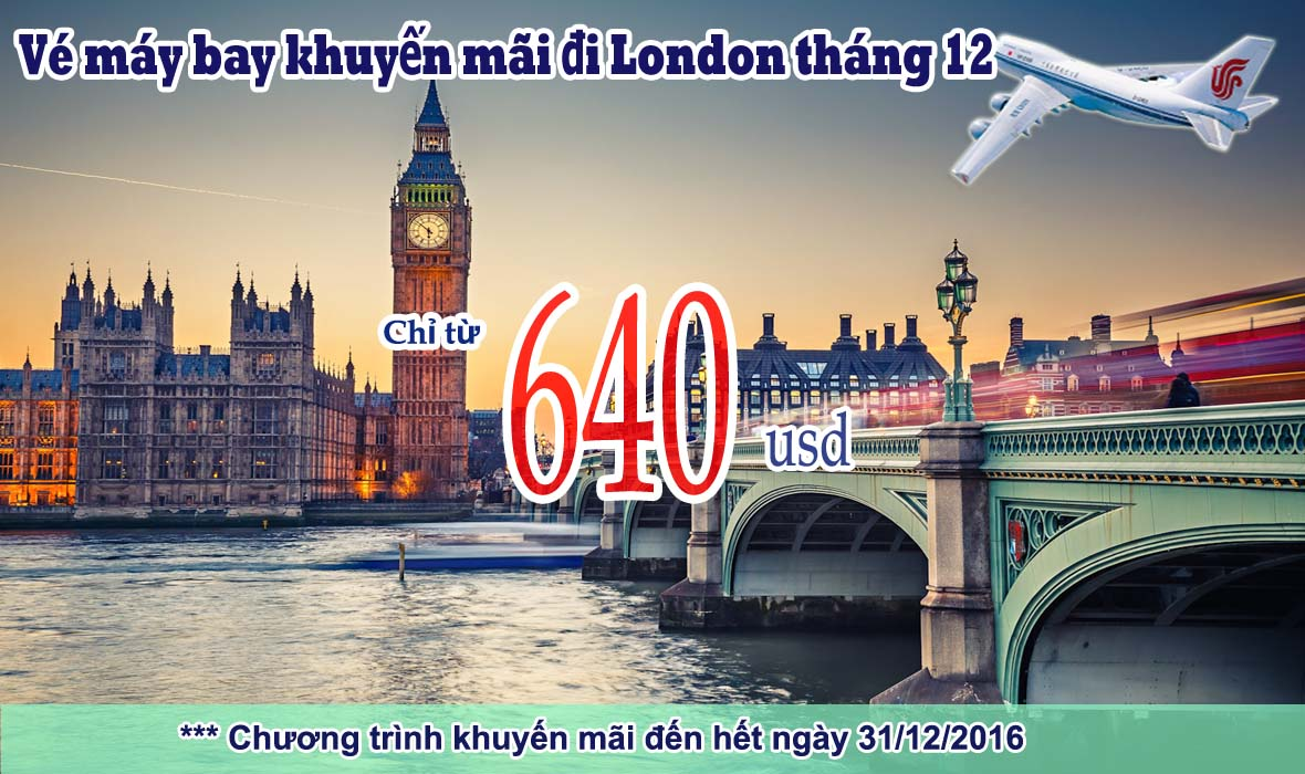 ve-may-bay-khuyen-mai-di-london