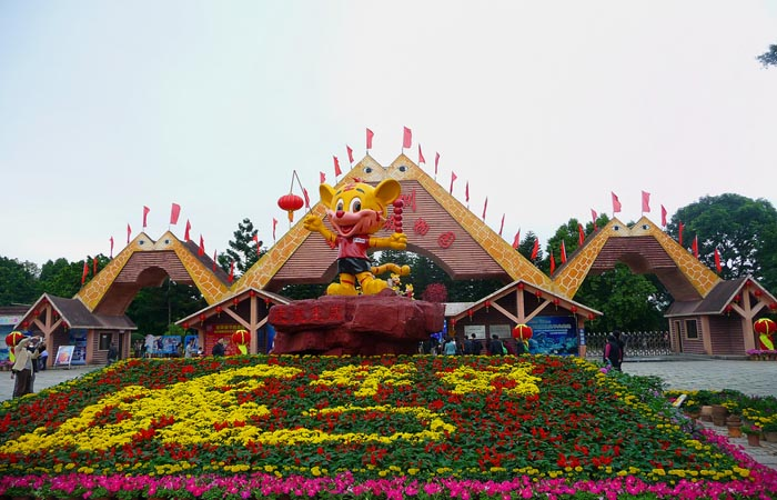 Safari-Park-Shenzhen
