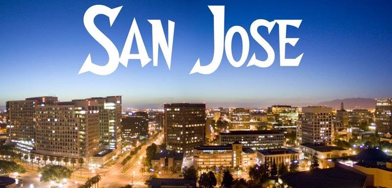 San-Jose-Travel
