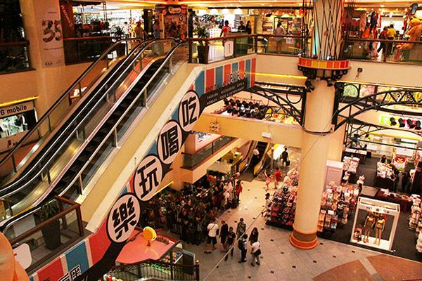 Khám phá những khu ẩm thực nổi tiếng ở Kuala Lumpur