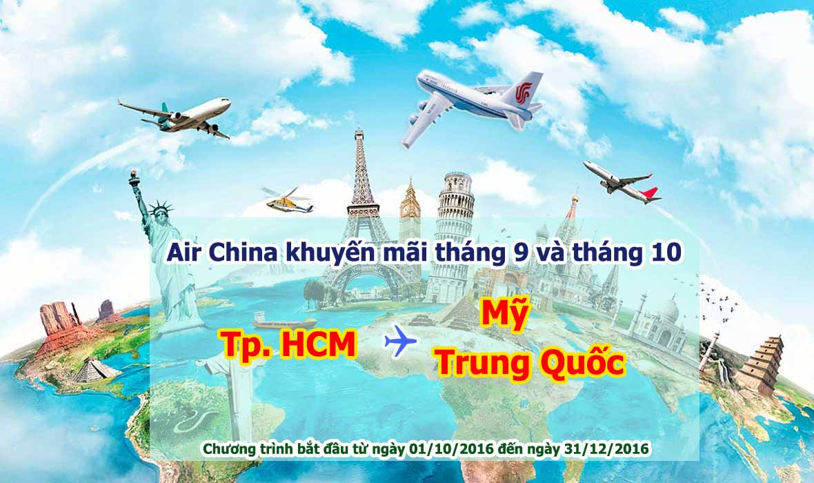 air-china-khuyen-mai