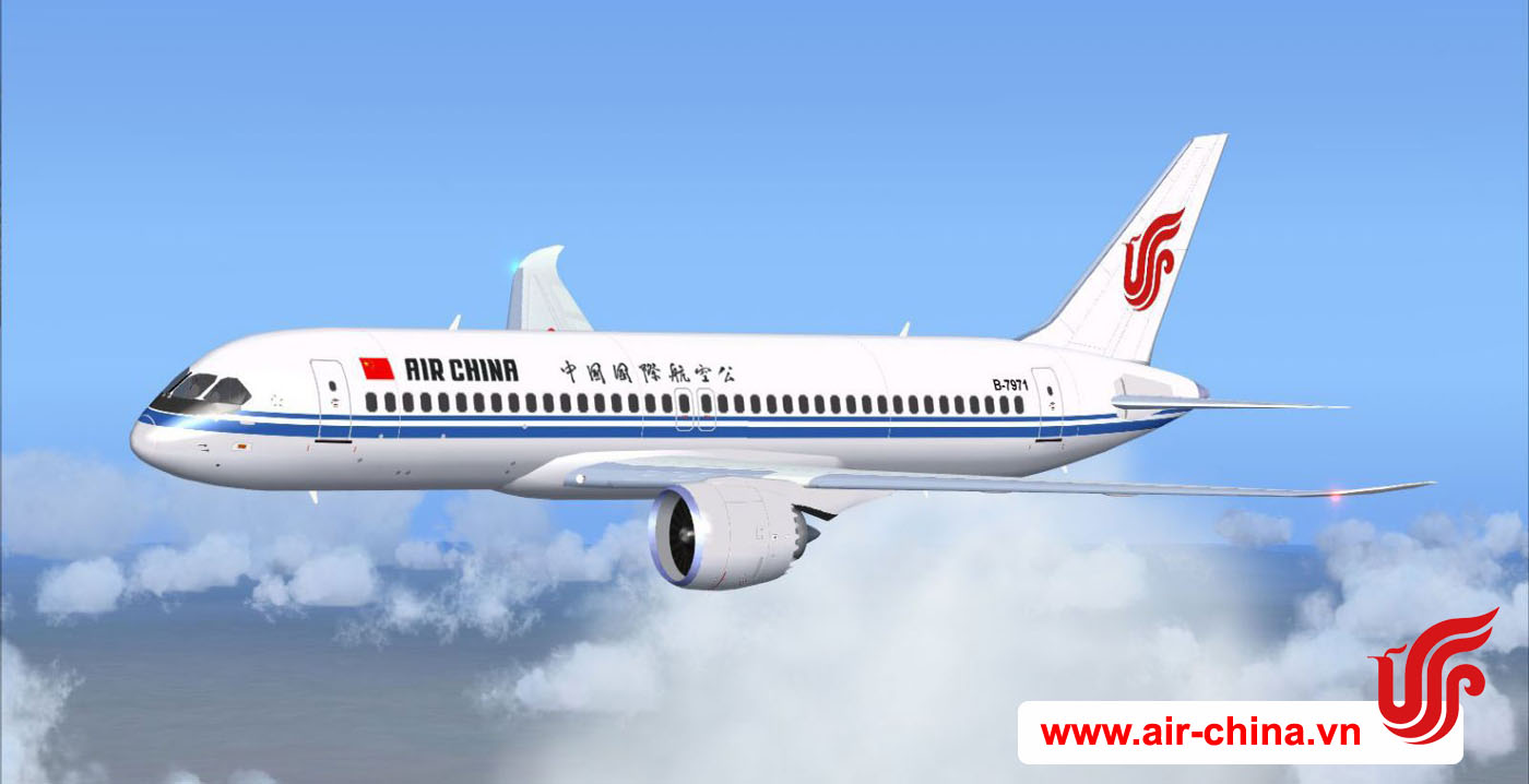 air-china-viet-nam