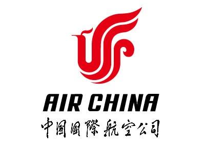 air-china-viet-nam