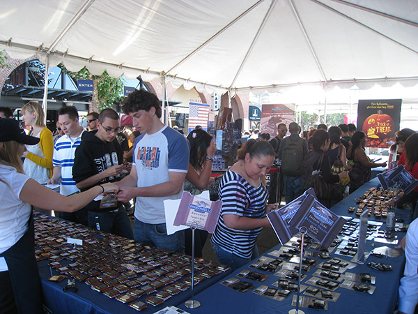 chocolate-festival-2015-san-francisco-california