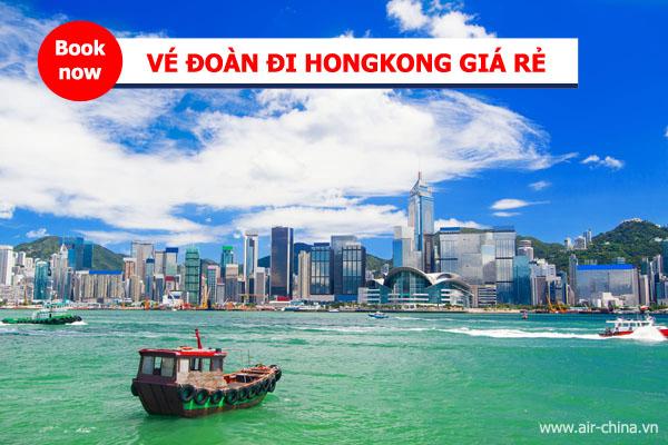 ve-doan-di-Hongkong-gia-re