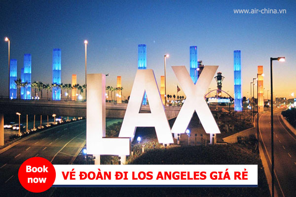 ve-doan-di-Los-Angeles-gia-re