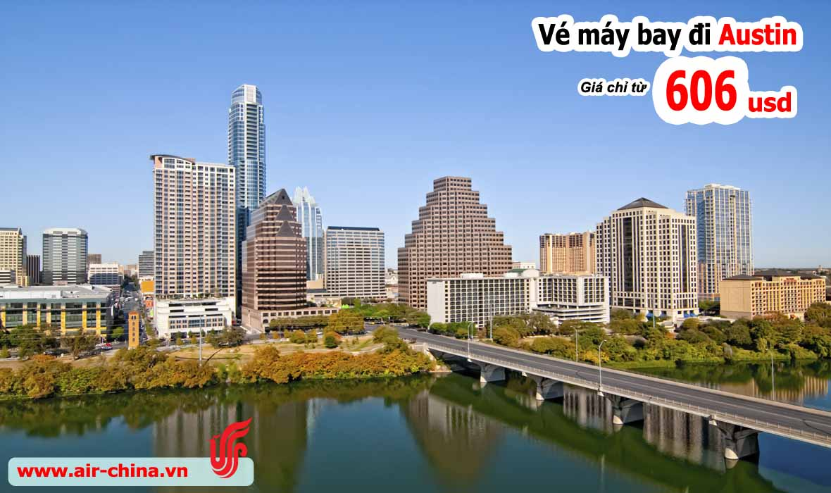 ve-may-bay-austin-gia-re