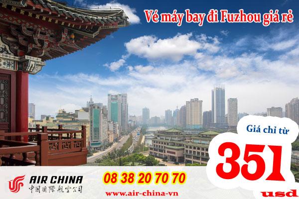 ve-may-bay-đi-fuzhou