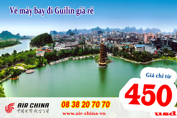 ve-may-bay-đi-guilin-gia-re