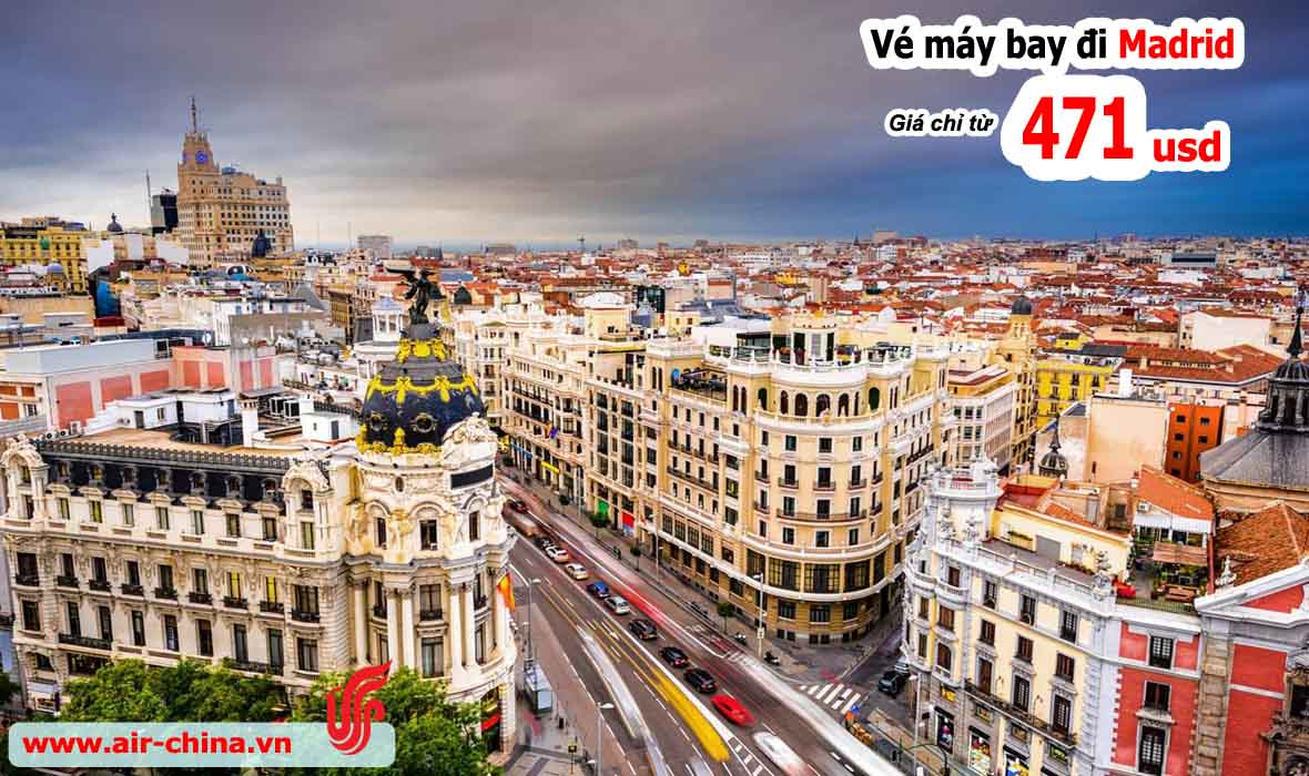 ve-may-bay-đi-madrid-gia-re