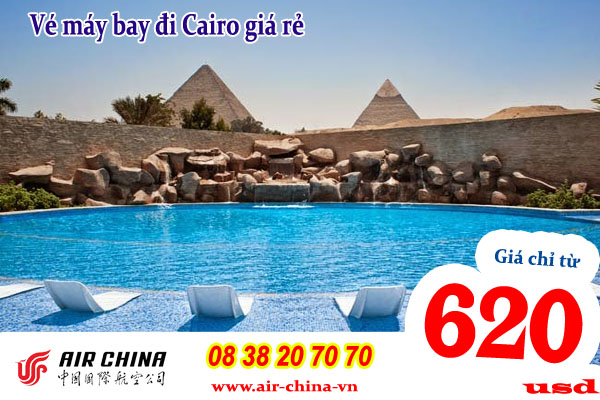 ve-may-bay-di-Cairo-gia-re