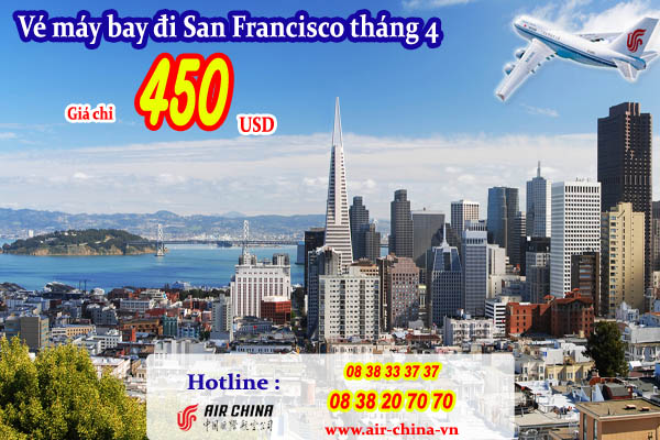 ve-may-bay-di-San-Francisco-thang-4
